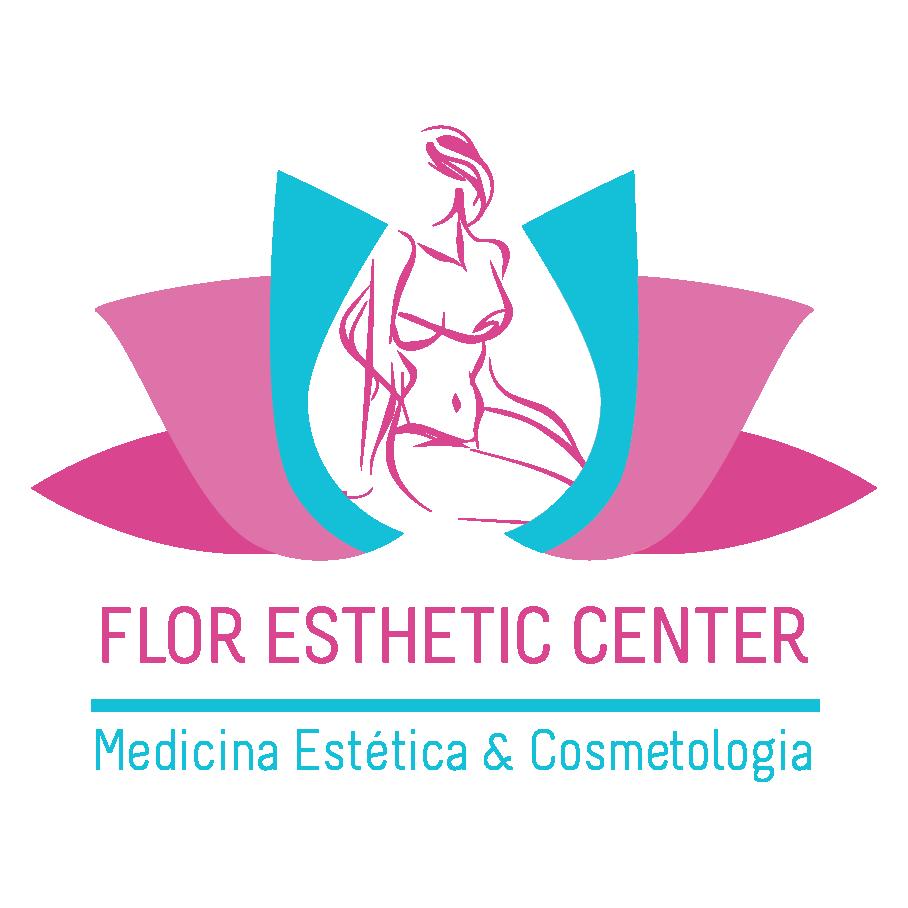 Flor Esthetic Center
