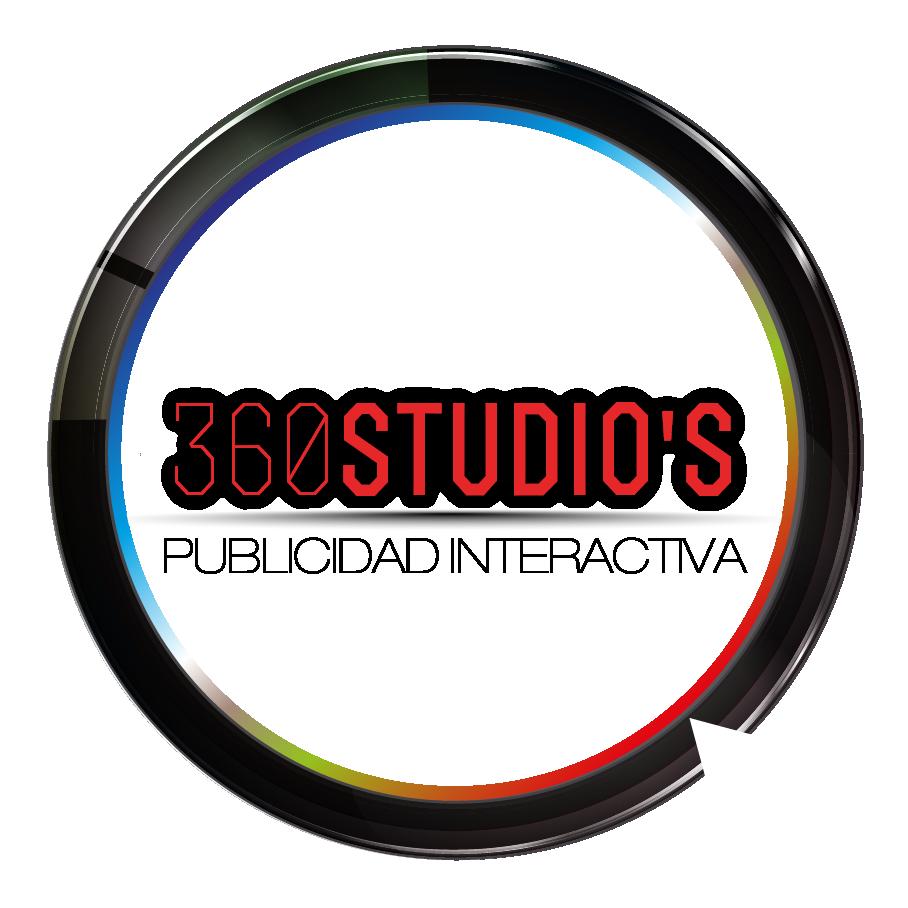 360 Studio's
