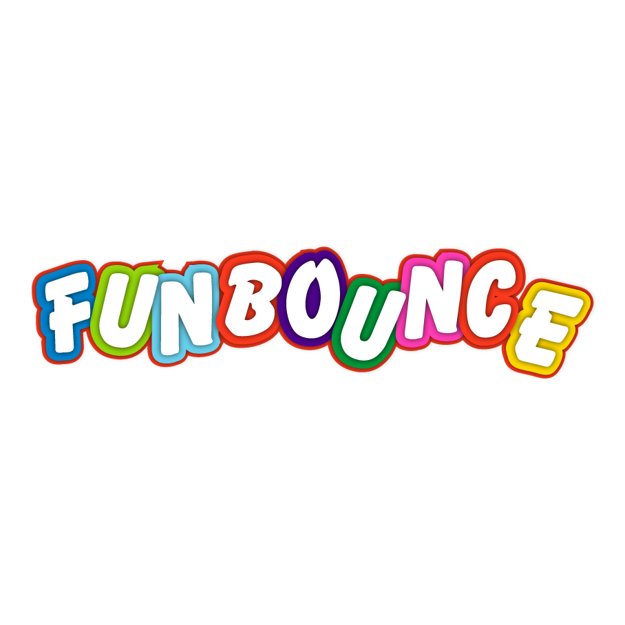 Funbounce