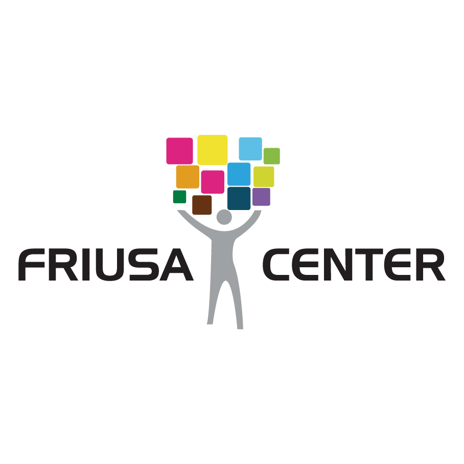 Friusa Center