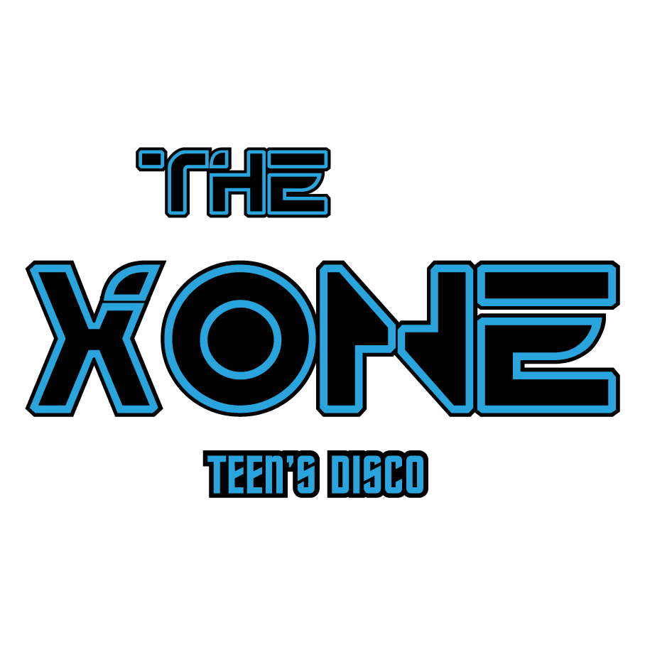The Xone