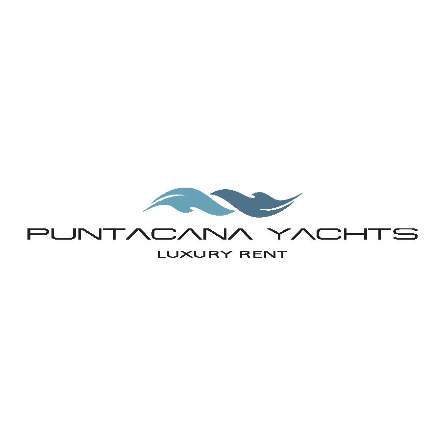 Puntacana Yachts