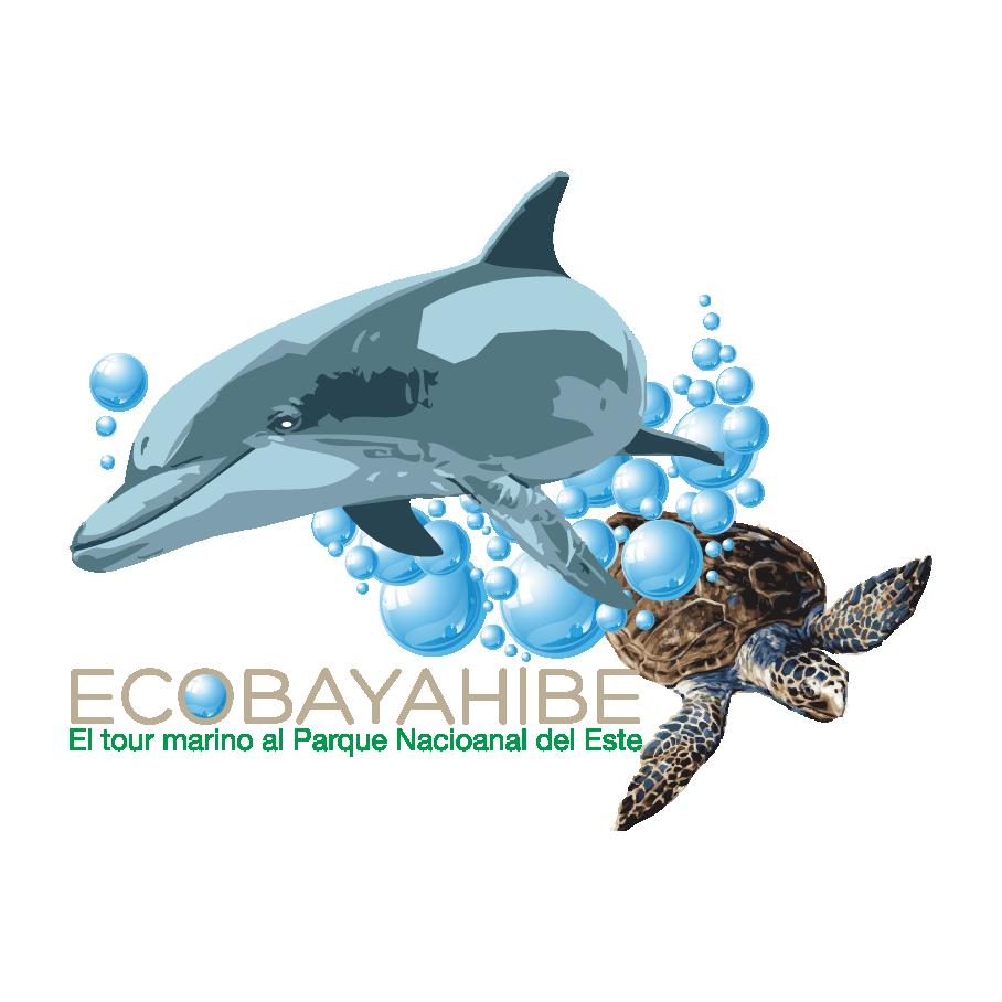 Eco Bayahibe
