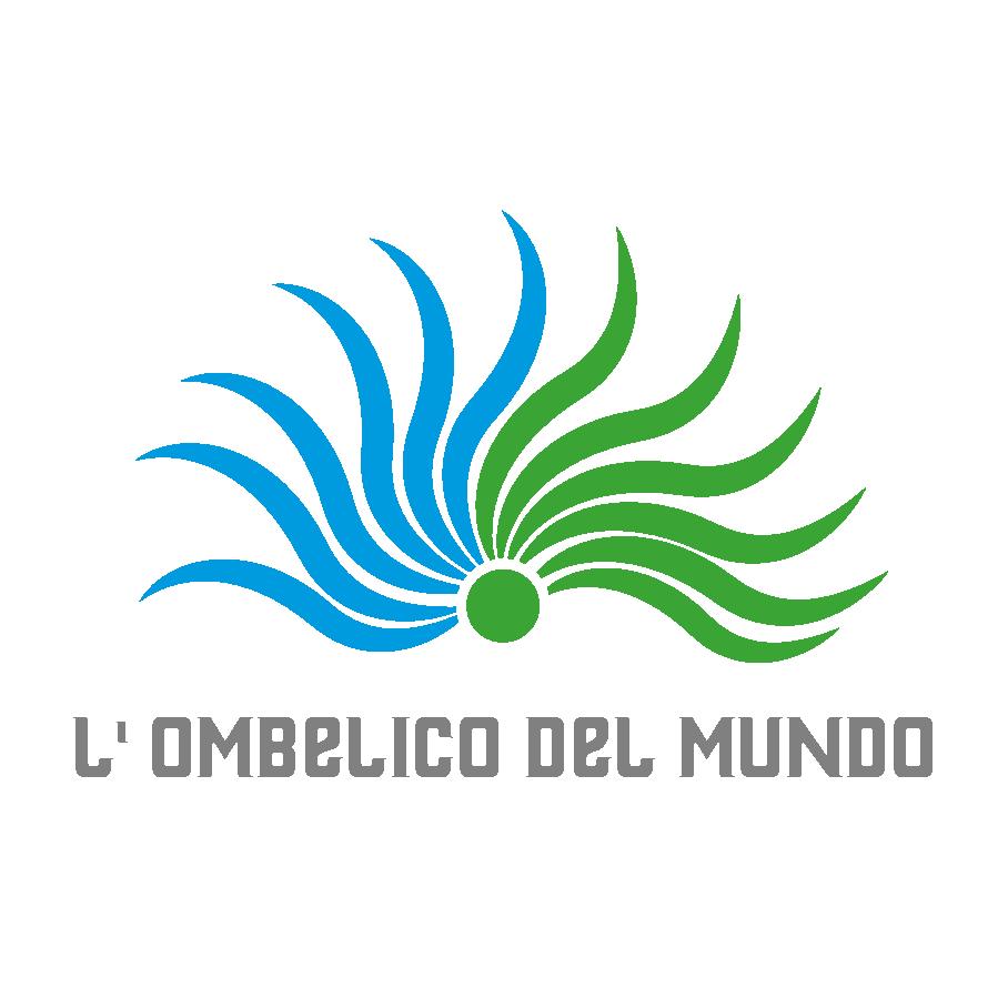 L'ombelico Del Mundo