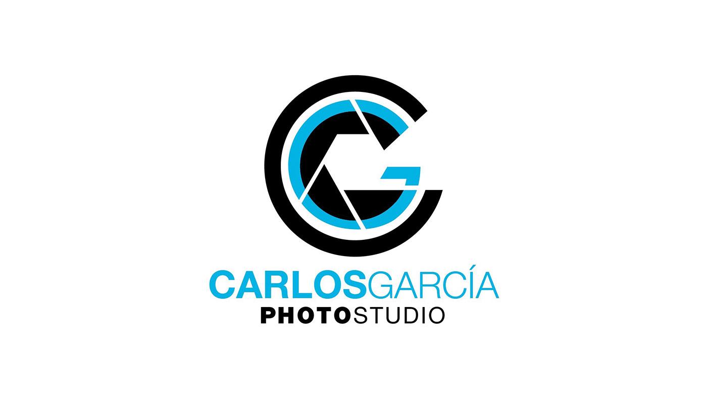 carlos-garcia-02